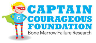 captaincourageousfoundationlogo.png